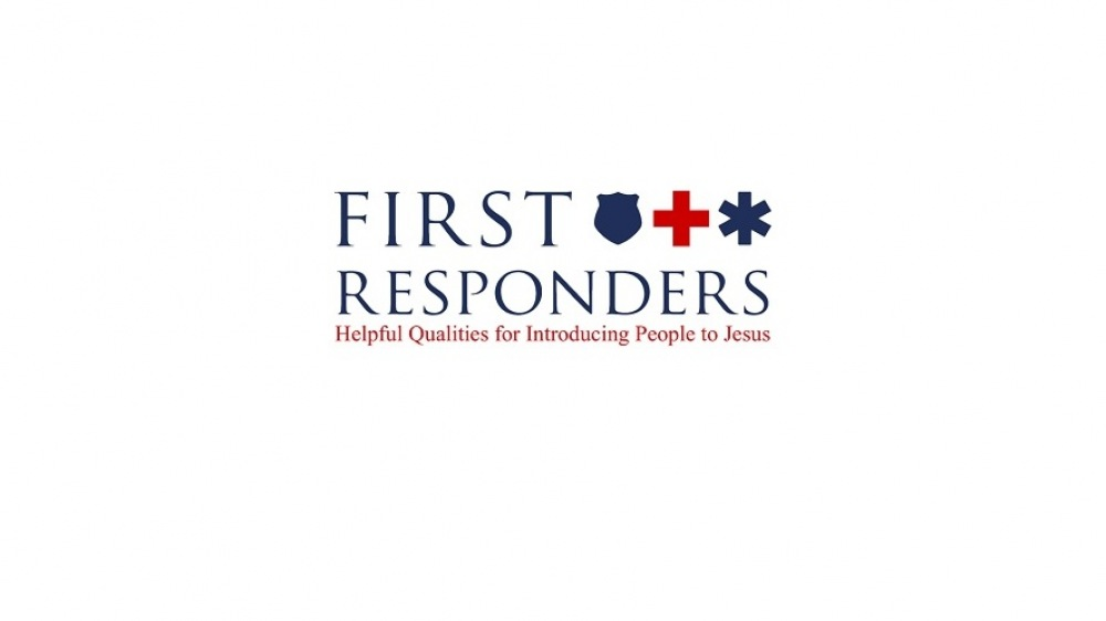 First Responders: Helpful Qualities for Introducing People to Jesus